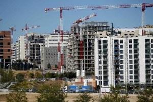 Sun shining on Spanish property market again