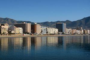 Properties for Sale in Fuengirola