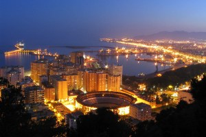 Properties for Sale in Costa del Sol Spain