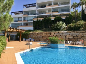 Apartment For Sale in Mijas , Málaga