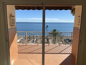 Apartment For Sale in Fuengirola , Málaga