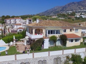 Villa For Sale in Mijas , Málaga