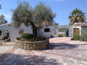 Villa, 3 Bedrooms, XG8877