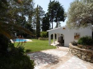Villa For Sale in Mijas , Málaga