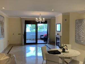 Apartment For Sale in Mijas , Málaga