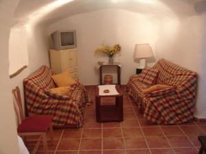 Finca, 4 Bedrooms, PV6989